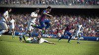Cкриншот FIFA 13, изображение № 594062 - RAWG