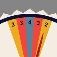 Cкриншот Wavelength (Board Game), изображение № 2322587 - RAWG