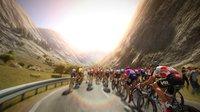 Cкриншот Tour de France 2020, изображение № 2382511 - RAWG