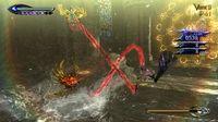 Cкриншот Bayonetta 2, изображение № 241553 - RAWG
