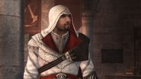 Assassin's Creed The Ezio Collection screenshot, image №89164 - RAWG