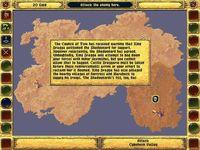 Cкриншот Fantasy General, изображение № 216749 - RAWG
