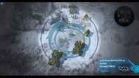 Halo Wars: Definitive Edition screenshot, image №210428 - RAWG