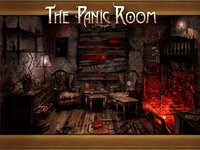The Panic Room screenshot, image №90865 - RAWG