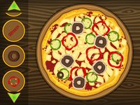 Supreme: Pizza Empire screenshot, image №121892 - RAWG
