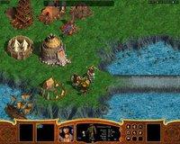 Warlords Battlecry 2 screenshot, image №221996 - RAWG