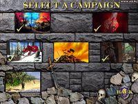 Heroes of Might and Magic 3: Armageddon's Blade screenshot, image №299115 - RAWG