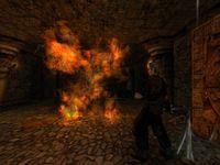 Cкриншот Готика 2: Ночь Ворона, изображение № 371185 - RAWG