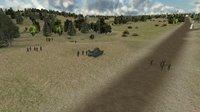 Cкриншот Panzer Command: Ostfront, изображение № 563673 - RAWG