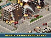 Cкриншот EMERGENCY HD, изображение № 51570 - RAWG