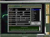 Cкриншот Medieval 2, изображение № 320659 - RAWG