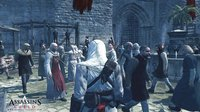Cкриншот Assassin's Creed. Сага о Новом Свете, изображение № 459671 - RAWG