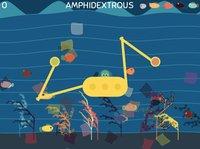 Cкриншот Amphidextrous, изображение № 2182298 - RAWG