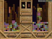 Cкриншот Brick Attack, изображение № 300039 - RAWG