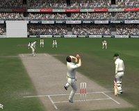 Cкриншот Cricket 07, изображение № 465369 - RAWG