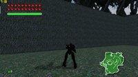 Cкриншот The Hero of Time, изображение № 619239 - RAWG