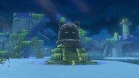 Super Mario 3D World + Bowser's Fury screenshot, image №2505837 - RAWG