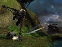 Cкриншот Halo: Combat Evolved, изображение № 348130 - RAWG
