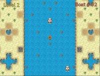 Cкриншот On Board Game, изображение № 706392 - RAWG