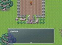Cкриншот Castlemania (TGNKK), изображение № 2191533 - RAWG