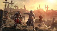 Assassin's Creed Revelations screenshot, image №183067 - RAWG