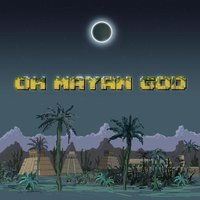 Cкриншот Oh Mayan God, изображение № 1766051 - RAWG
