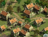 Cкриншот Казаки 2: Наполеоновские войны, изображение № 377999 - RAWG