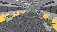 Cкриншот UNDEFINED (itch) (ENOOPS Games), изображение № 2506440 - RAWG