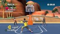 Cкриншот EA SPORTS Active 2, изображение № 550332 - RAWG