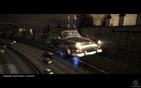 Cкриншот Черная молния, изображение № 544547 - RAWG