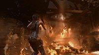 Cкриншот Tomb Raider: Definitive Edition, изображение № 2382410 - RAWG