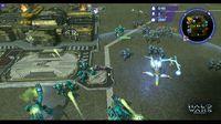 Halo Wars: Definitive Edition screenshot, image №210430 - RAWG