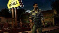 Cкриншот The Walking Dead - Episode 1: A New Day, изображение № 633905 - RAWG