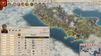 Imperator: Rome screenshot, image №846769 - RAWG