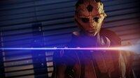 Mass Effect: Legendary Edition screenshot, image №2845355 - RAWG