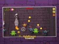 Knightmare Tower screenshot, image №14459 - RAWG