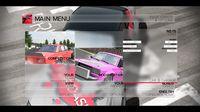 Cкриншот FURIDASHI: Drift Cyber Sport, изображение № 693983 - RAWG