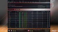 Cкриншот Pro Basketball Manager 2016, изображение № 163768 - RAWG