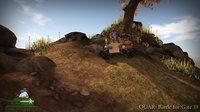 Quar: Battle for Gate 18 screenshot, image №134195 - RAWG