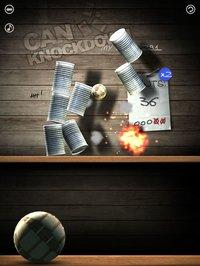 Can Knockdown screenshot, image №1885386 - RAWG