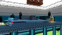 Cкриншот Indie Game Battle, изображение № 68416 - RAWG