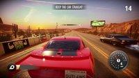 Street Outlaws: The List screenshot, image №2154734 - RAWG
