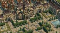 Anno 1404 - History Edition screenshot, image №2432633 - RAWG