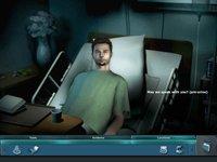 Cкриншот CSI 2: Скрытые мотивы, изображение № 385497 - RAWG