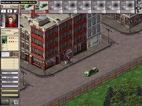 Cкриншот Gangsters 2: Vendetta, изображение № 328860 - RAWG