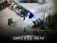 Star Wars: Force Arena screenshot, image №910783 - RAWG