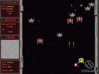 Cкриншот Outbreak (2001), изображение № 292383 - RAWG