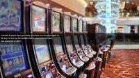 Cкриншот Queen's Coast Casino - Uncut, изображение № 2343302 - RAWG