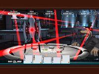 Poker Night 2 screenshot, image №20952 - RAWG