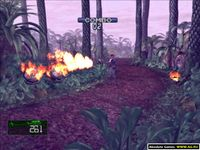 Cкриншот Dino Crisis 2: Закат человечества, изображение № 807691 - RAWG